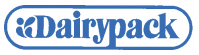 DairyPack logo