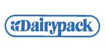 Dairypack