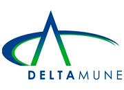 Deltamune