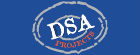 dsa projects